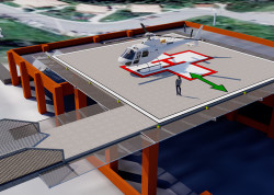 crop-heliport-1