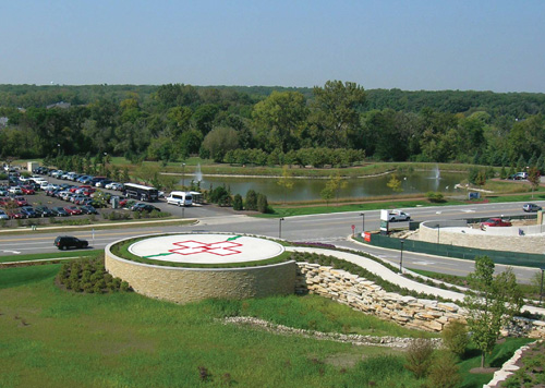 dupage-heliport-web1