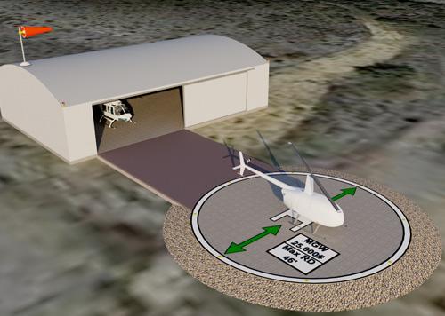 kamal-hanger-heliport-web1