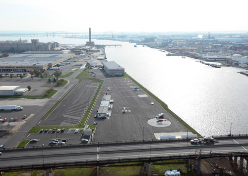 kearny-heliport-web1